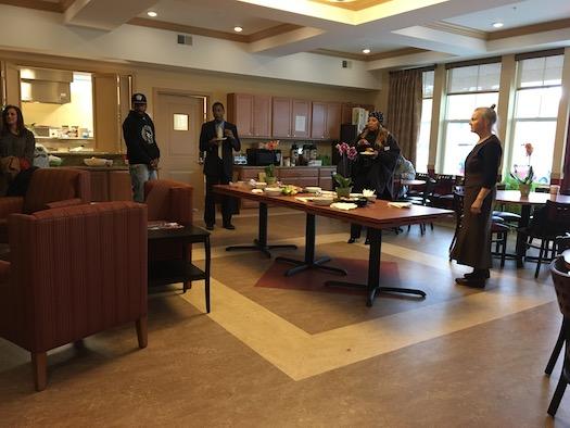 Damien Center Dining room.jpg