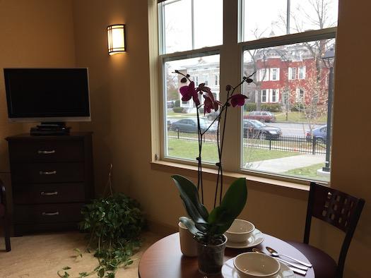 Damien Center bedroom view.jpg