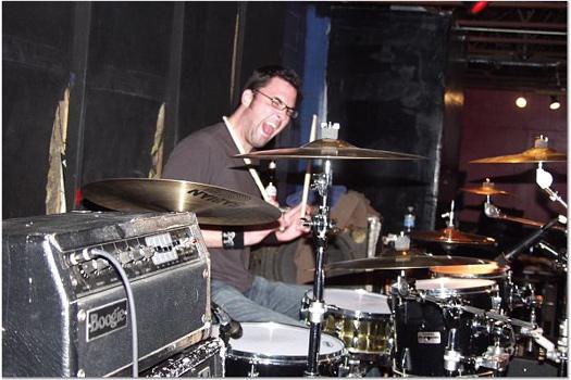 Dan Drums .jpg