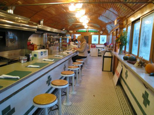Dan's Diner Specnertown.jpg