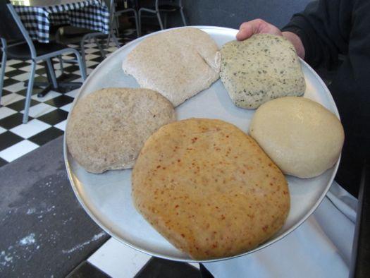 DeFazio Dough.jpg