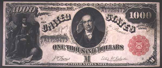 DeWitt Clinton $1000 Note.jpg