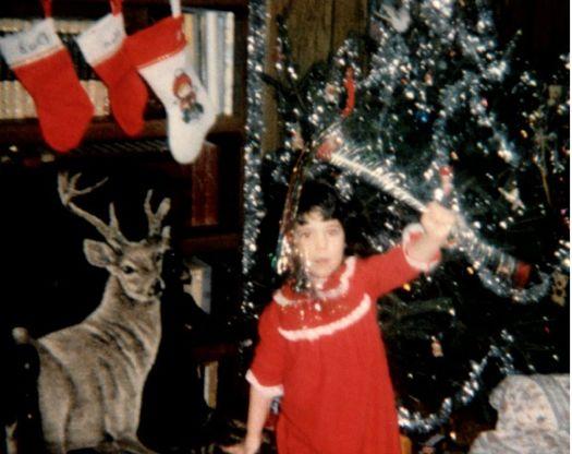 Deanna Christmas 1.jpg