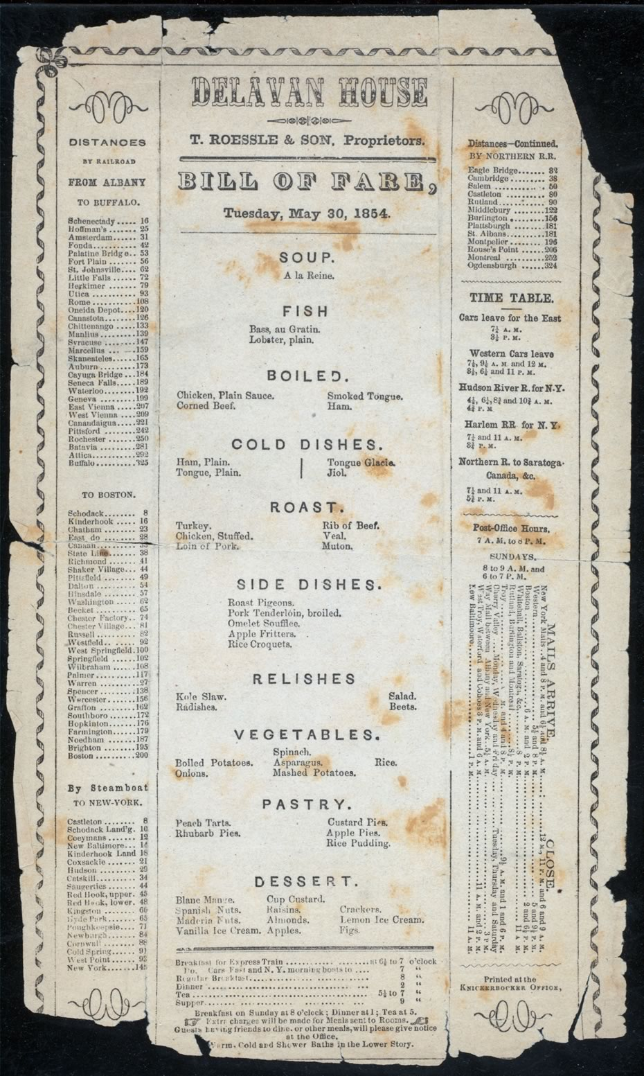 Delevan_House_daily_menu_1884-May-30.jpg