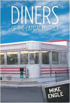 Diners of the CR cover Engle.jpg