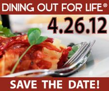Dining Out for Life -Save the date.jpg