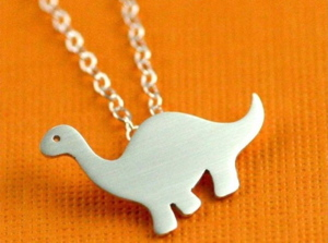 Dino pendent.jpg