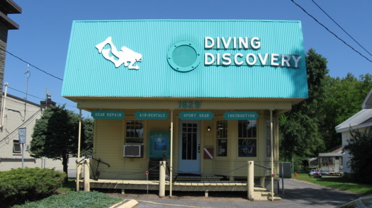 Discovery Diving.jpg