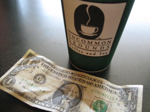 Dollar .jpg