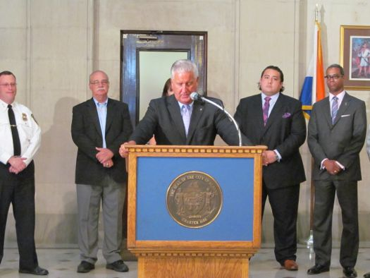 Downtown Albany Crime -Press Conference .jpg