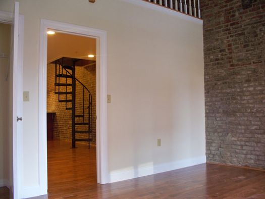 Downtown Living 23 NPearl Spiral Stairs.jpg