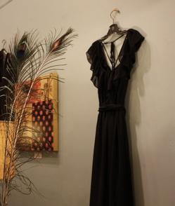 Dress at Lucia.jpg
