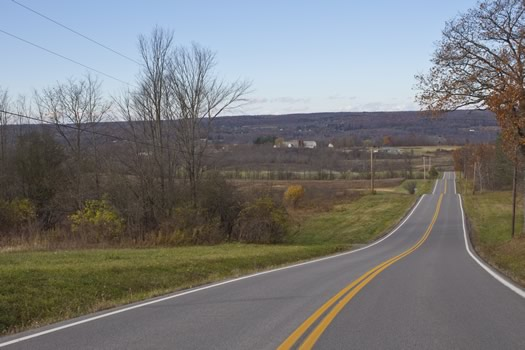 Duanesburg_looking_down_hilly_road.jpg