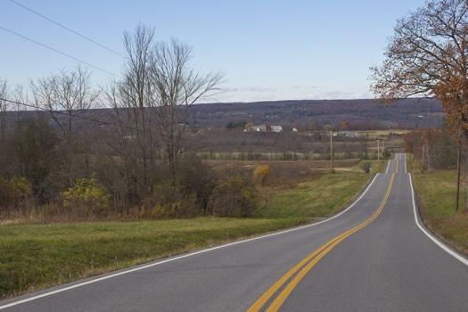 Duanesburg_looking_down_hilly_road.jpg