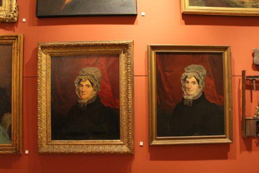 Dueling portraits Mary Thorne Mabbett.jpg