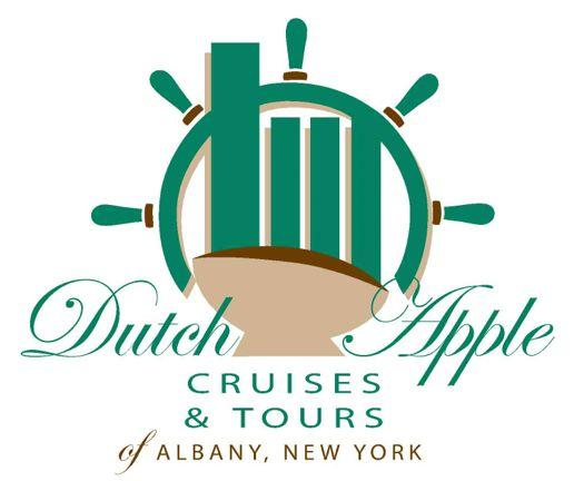 DutchAppleCruises&Tours.jpg