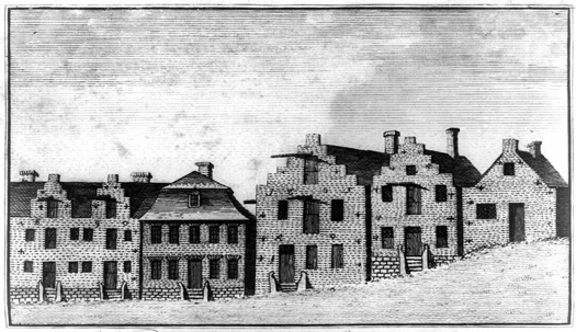 Dutch_Rowhouses_Albany_1789.jpg