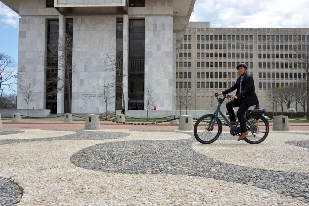 E-bikes_ESP_legislative_staffer_on_bike.jpg