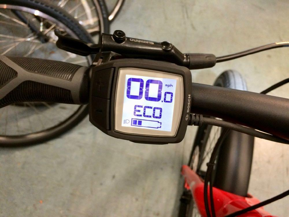 E-bikes_Steiners_assist_display.jpg