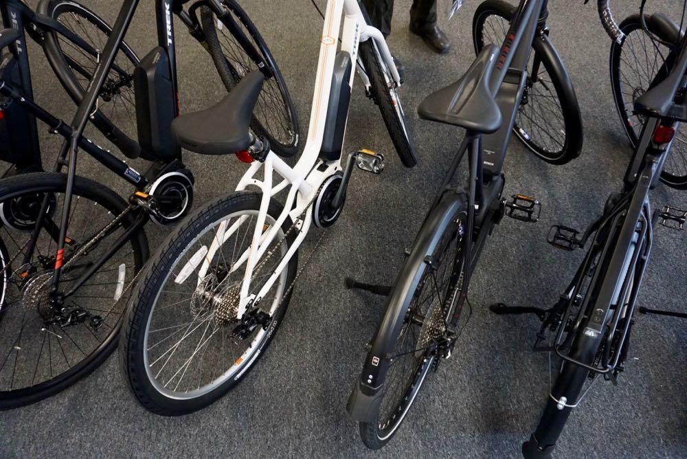 E-bikes_Steiners_multiple_bikes.jpg