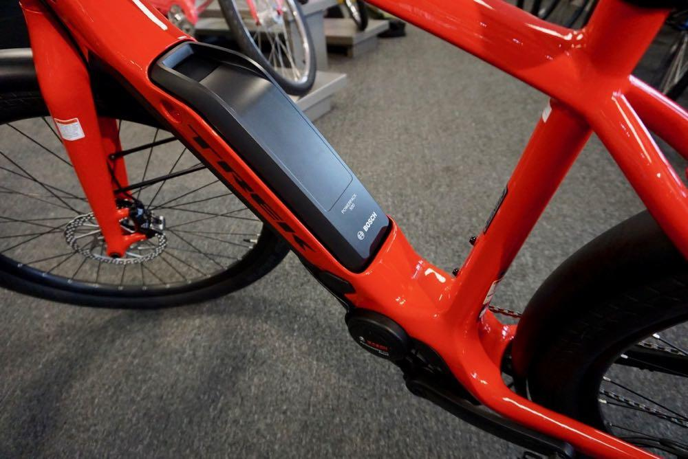 E-bikes_Steiners_orange_Trek_closeup.jpg