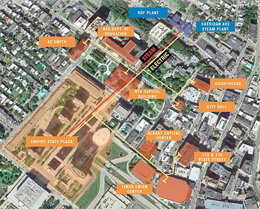 ESP_microgrid_downtown_Albany_map.jpg