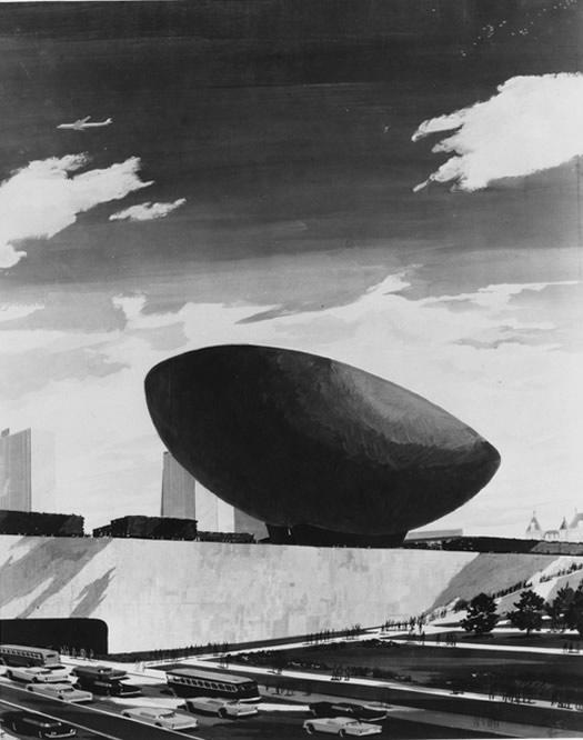 ESP_rendering_1960s_Egg.jpg