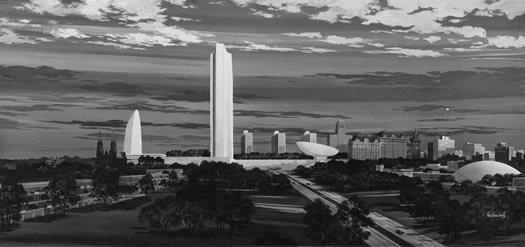 ESP_rendering_1960s_brasilia.jpg