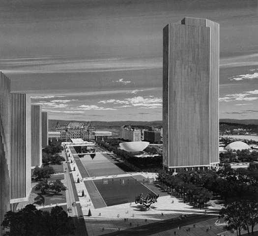 ESP_rendering_1960s_bridge_to_capitol.jpg