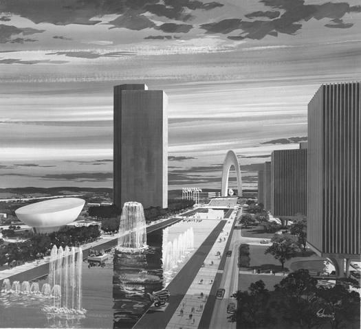 ESP_rendering_1960s_state_museum_arc.jpg