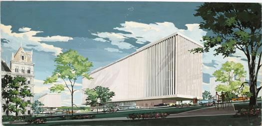 ESP_renderings_1962_across_State_Street.jpg