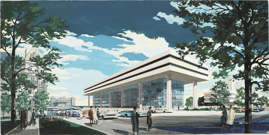 ESP_renderings_1962_from_State_Street.jpg