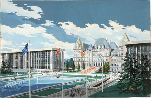 ESP_renderings_1962_toward_capitol.jpg