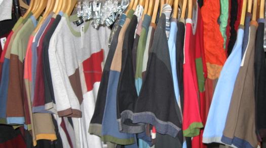 Ekologic shirts.jpg