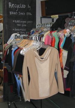 Ekologic sweaters.jpg