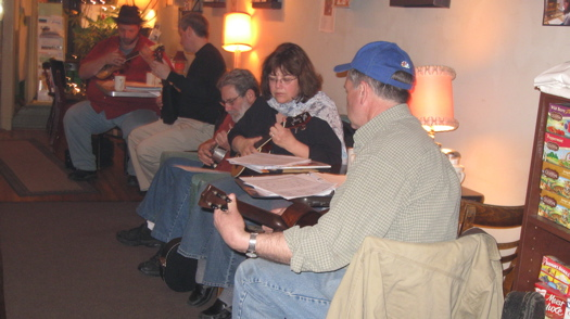 Electric City Ukulele Club.jpg