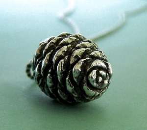 Elizabeth Scott Pinecone necklace.jpg