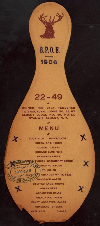 Elks_dinner_Stanwix_Hotel_1906-February_21.jpg