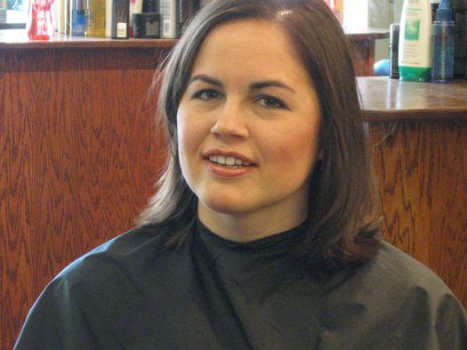 Emily make-up 3.jpg