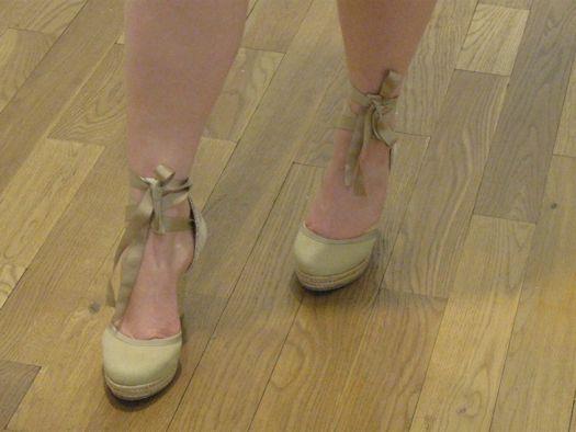 Emily shoes.jpg