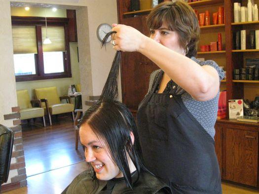 Emily's trim.jpg