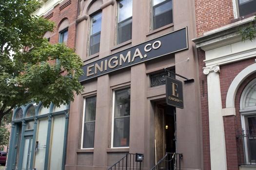 EnigmaCo_EnigmaCo_outside.jpg