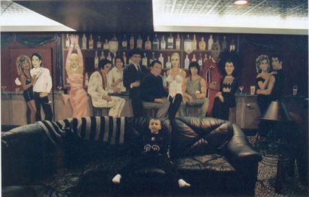 Entertainment Room -- Kevin Clark.jpg