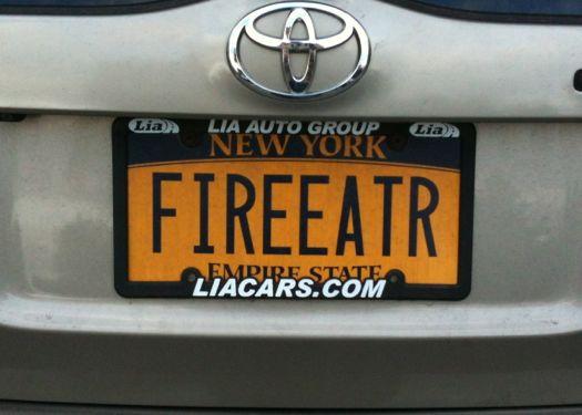 FIREEATR.jpg