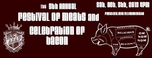 Festival of meats.jpg