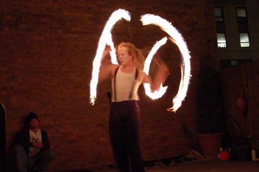 Fire Juggler 1.jpg