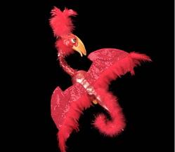 Firebird puppet.jpg