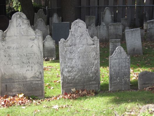First Pres Cemetery Stones (1).jpg