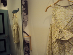 Fitting room and blouse2.jpg