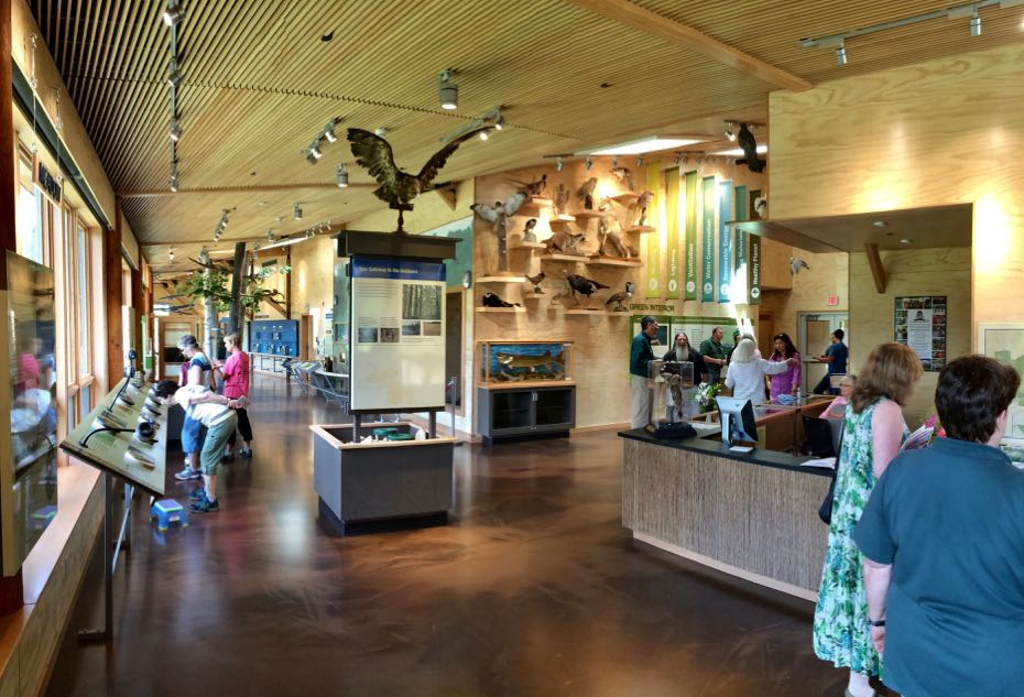 Fiver_Rivers_visitor_center_2.jpg